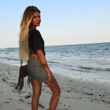 Photo uploaded to #BeachWaves by yeezytaughtme30 R.