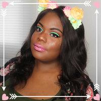 Anastasia Beverly Hills Lip Gloss uploaded by Stefani E.