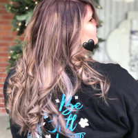Paul Mitchell Color Protect Shampoo uploaded by Caitlin C.