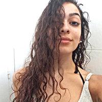amika Perk Up Dry Shampoo uploaded by Niki A.