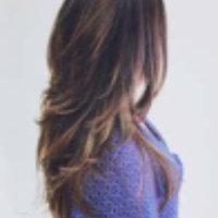 Garnier Fructis Sleek & Shine Shampoo uploaded by Aaliyah A.