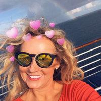 Fekkai Soleil Beach Waves Spray, 5 fl oz uploaded by Angela T.