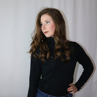 Garnier Fructis Style Sleek & Shine Anti-Humidity Aerosol Hairspray uploaded by Allison S.