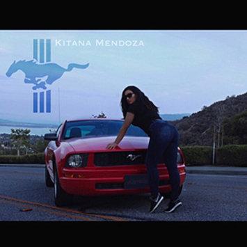 Photo of Ford Motor Company uploaded by Kitana M.