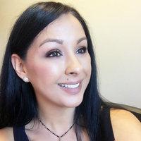 Benefit Cosmetics Roller Lash Curling & Lifting Mascara uploaded by Eli E.