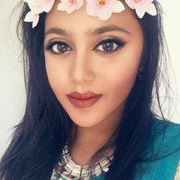 L'Oréal Paris Voluminous® Original Mascara uploaded by Sumaiya A.