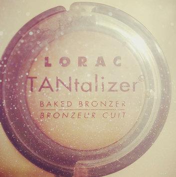 Photo uploaded to #BronzedBabe by Riya J.