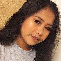 Anastasia Brow Gel For Eyebrow Control uploaded by Thu V.