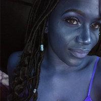 Sonia Kashuk® Bare Illuminating Bronzer uploaded by Rakiea M.