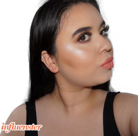 MAKE UP FOR EVER Pro Bronze uploaded by Diana L.