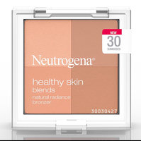 Neutrogena® Healthy Skin Blends uploaded by Deanna N.