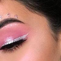 SEPHORA COLLECTION Glitter Eyeliner and Mascara uploaded by yulisa g.