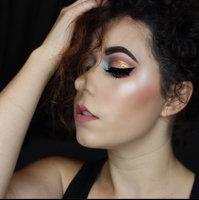 Benefit Cosmetics Hoola Matte Bronzer uploaded by Mindi M.