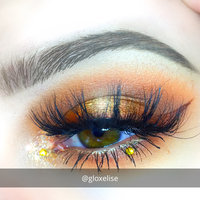Anastasia Beverly Hills Brow Powder Duo uploaded by Elise R.