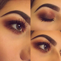 Collection Eyebrow Kit Blonde uploaded by Charlotte P.