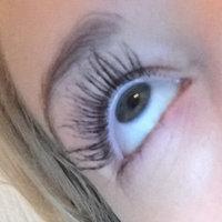 Maybelline The Falsies Push Up Angel™ Waterproof Mascara uploaded by Julie F.