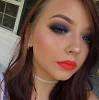 NYX Soft Matte Lip Cream uploaded by Katelyn C.