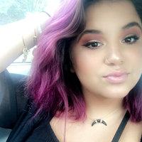 Buxom Full-On™ Lip Cream uploaded by Sabrina V.