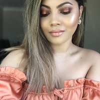 BECCA Shimmering Skin Perfector® Pressed Highlighter uploaded by Fatema H.