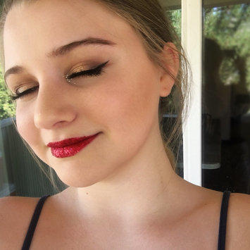 NYX Go-To Palette uploaded by Madison W.