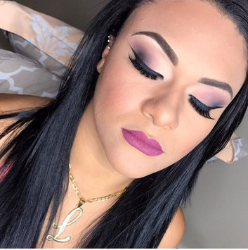 House of Lashes® Iconic uploaded by Jessica D.