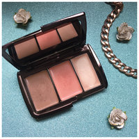 Hourglass Illume Sheer Color Trio In Sunset uploaded by Emma H.