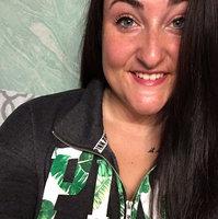 Vita Liberata Fabulous Self Tanning Gradual Lotion uploaded by Brie V.