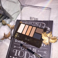 Milani Everyday Eyes Eyeshadow Palette uploaded by Kenya S.