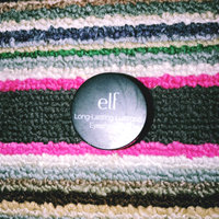 e.l.f Long-Lasting Lustrous Eyeshadow uploaded by Shaina♡♡ s.