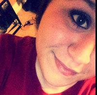 Revlon Kiss Balm uploaded by Courtney B.
