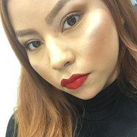 stila Naturally Nude Stay All Day® Liquid Lipstick Set 3 x 0.05 oz/ 3 x 1.48 mL uploaded by Itzel C.