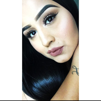 Photo uploaded to #LipstickLove by Samantha R.