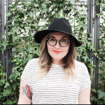 Photo uploaded to #LipstickLove by Erin G.