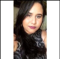L.A. Girl Matte Pigment Lip Gloss uploaded by Anniurys C.