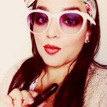 Photo uploaded to #LipstickLove by Vane G.