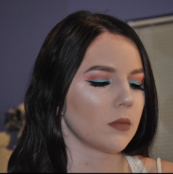 Kylie Jenner Exposed Kylie Lip Kit by Kylie Cosmetics [] uploaded by {madi}son s.