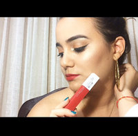 Maybelline SuperStay Matte Ink™ Liquid Lipstick uploaded by Stephany F.