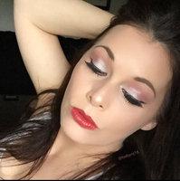 MAC Viva Glam Lipstick uploaded by Jackie W.