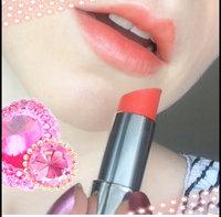 Revlon Ultra HD Lipstick uploaded by Renee K.