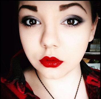 Photo uploaded to #LipstickLove by Natalie W.