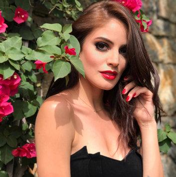 Photo uploaded to #LipstickLove by Nona K.