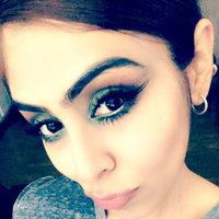 NYX Mega Shine Lip Gloss uploaded by Farah M.