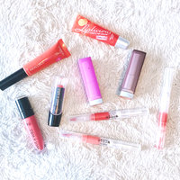 Bath & Body Works® Liplicious® Lip Gloss uploaded by Andree D.