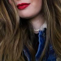BOBBI BROWN Luxe Lip Color uploaded by Kelly M.