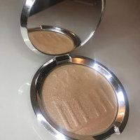 BECCA Light Chaser Highlighter uploaded by Nisaa N.