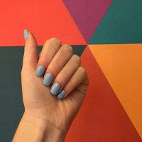 Opi Shiner Buffs Nail File uploaded by Alexandra C.