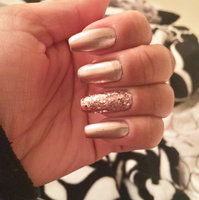 Enamored Hi-Shine Nail Lacquer, Marc Jacobs Beauty uploaded by Tracy M.