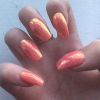 Essie Cuticle Oil, Apricot uploaded by Rebecca R.