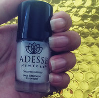 Adesse New York Organic Infused Nail Polish uploaded by Anna M.