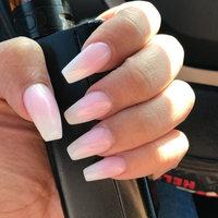 Sally Hansen® La Cross Comfort Grip Cuticle Nipper uploaded by Angie M.